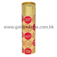 Best seller cylindrical cardboard boxes packing