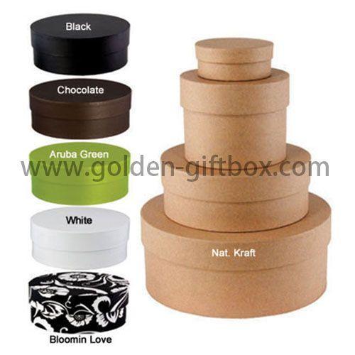 Custom colorful round flower gift box elegant full color package box custom colorful round flower gift box elegant full color package box negle Gallery